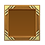 Icon930.png