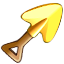Gold Shovel.png