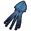 Icon13601.png