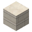 Silica Block