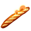 Tasty Long Bread.png