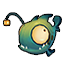 Icon13600.png