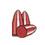 Icon15502.png