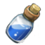 Blue dye bottle.png