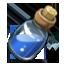 Blue dye bottle.png