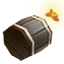 Icon12825.png