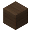 Walnut Board.png