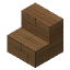 Fruitwood Stair.png