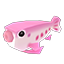 Icon13610.png