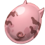 Icon3402.png