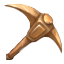 Wood Pickaxe.png