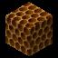 Empty Honeycomb