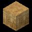 Patterned Sandstone.png