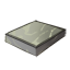 Stone Transducer.png
