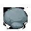 Lime Sand