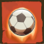 Ball soccer 1.png