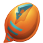 Icon3413.png