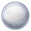 Snow Ball.png