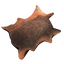 Icon11307.png