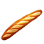 Long Bread.png