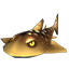 Icon13602.png
