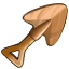 Wood Shovel.png