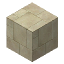 Irregular Glazed Block.png