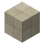 Grid Glazed Block