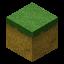 Grass Block.png