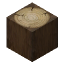 Walnut Wood.png