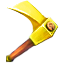 Gold Hoe.png