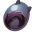 Icon3407.png