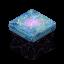 Enchantment Box.png
