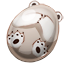 Icon3405.png