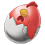 Redchisk-spawner.png
