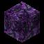 Black Crystal.png