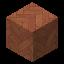 Redwood Floor.png