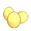 Fluorescent Ball.png
