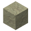 White Ultra Stone.png
