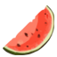 Watermelon Slice.png