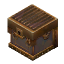 Icon735.png