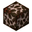 Silica Ore.png