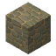 Sandstone Brick