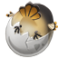 Icon3410.png