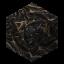 Coal Ore