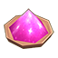 Icon466.png