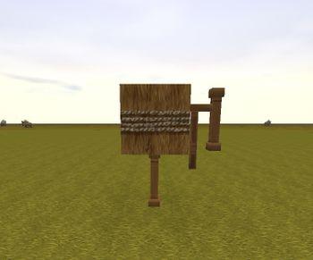ScarecrowTut(2).jpeg