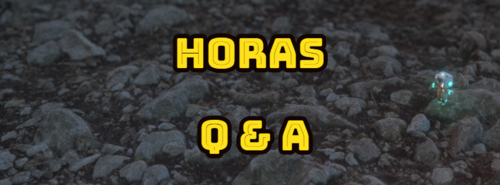 Horas Q&A.png