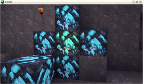 Diamond Ore Example.png
