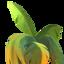Dragontree.png